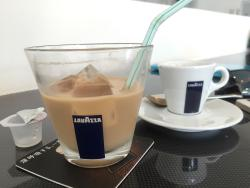 Undici Cafe