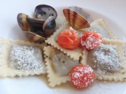 Restaurante Nunos Italiano