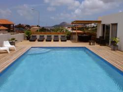 Bed & Breakfast Villa Vermaire