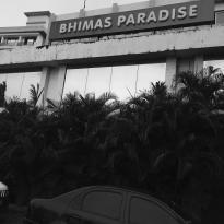 Bhimas Paradise