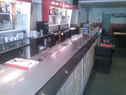 Taverne Burger