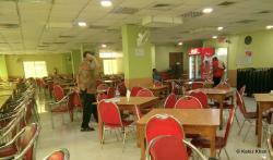 Star Kabab & Restaurant