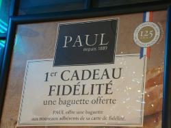 Paul Delibes
