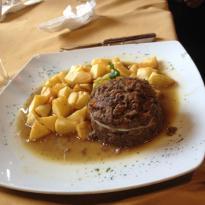 La Taberna de Chana - Vicalvaro