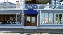 Schafer's