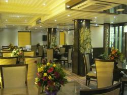 Pehli Manzil Restaurant