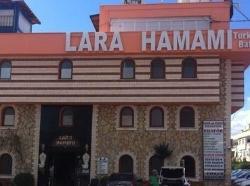 Lara Hamami