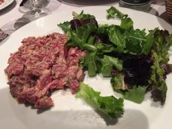 Bourgogne Sud