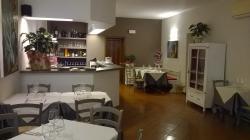 Baraka Cucina e Cantina