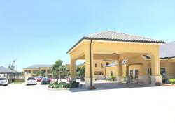 Weslaco Inn