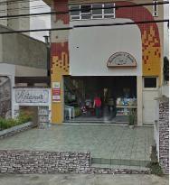 Restaurante Kilao