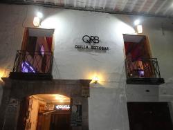Quilla Restobar