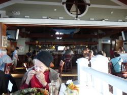 Captree Cove Restaurant & Catering