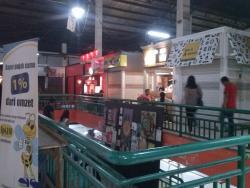Santa Market