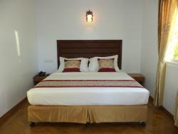 Kanbawza Hinthar Hotel