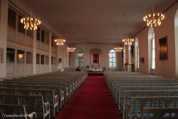 Sct. Michaelis Kirke