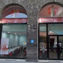Il Torrazzo Pizzeria Trattoria