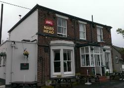 Nabs Head