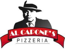 Al Capone`s Pizzeria