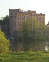 Birschel Mühle