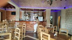 3J Bar de Tapas