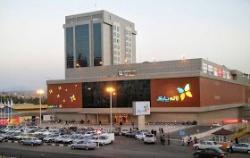 Laleh Park Mall
