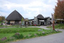 Yatsugatake Farm Stand