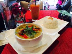 Koh Thai (Shelley Street)