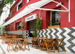Restaurante Patuscada