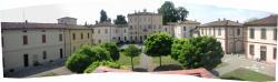 Palazzo Turro Bed & Breakfast