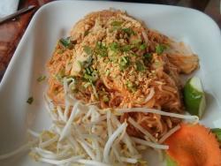 Phuket Royal