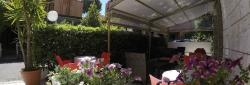 Hotel Ausonia Rimini