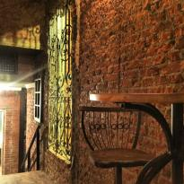 A Phantastica - Forneria E Lounge Bar
