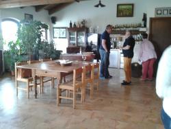 Azienda Agricola Elio Altare