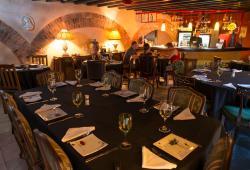 NAO Cuban Restaurant