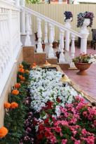 Lotos Zelyonaya Krysha Guest House
