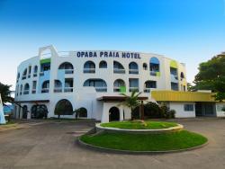 Opaba Praia Hotel