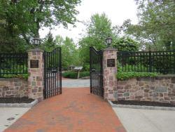 Lenape Park