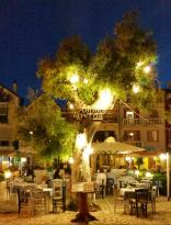 Ammos Taverna
