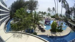 Awesome stay!