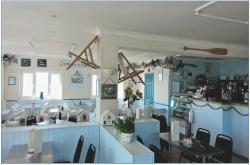 Rocksbys Fish and Chip Restaurant