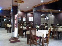 Istanbul Turkey Restaurant