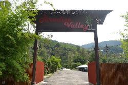 Paradise Valley Broga Resort