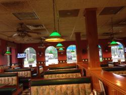 Liberty Diner LLC