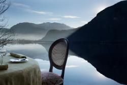 Piccolo Lago Ristorante