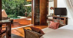 Four Seasons Resort Bali at Sayan