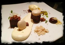 Restaurant & Eetcafe De Waag