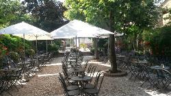 L'Angolo Bar