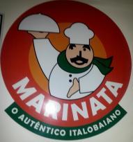 Marinata