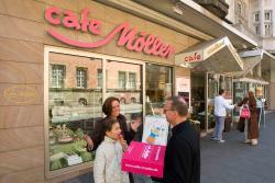 Cafe Moller